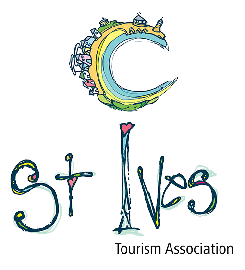 St Ives Tourist Association